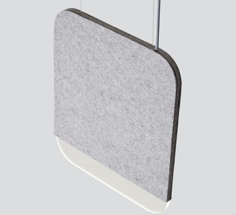 Slab 30 dali  lukas peet suspension pendant light  andlight sla 30 p gry 27 dal 230  design signed nedgis 90328 product