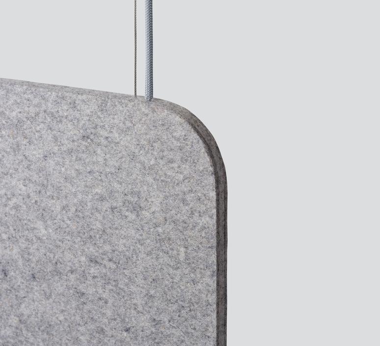 Slab 30 dali  lukas peet suspension pendant light  andlight sla 30 p gry 27 dal 230  design signed nedgis 90330 product