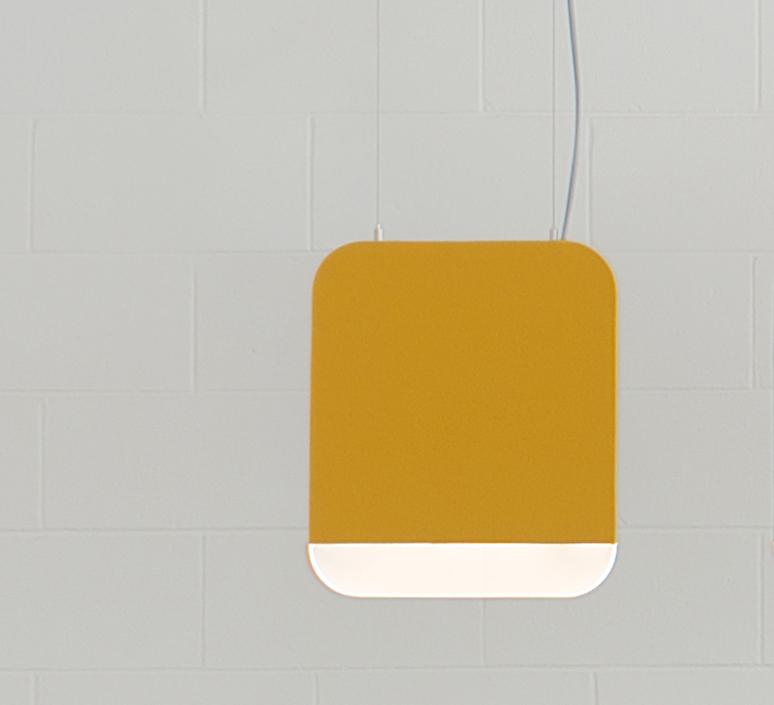 Slab 30 dali  lukas peet suspension pendant light  andlight sla 30 p gld 27 dal 230  design signed nedgis 90215 product