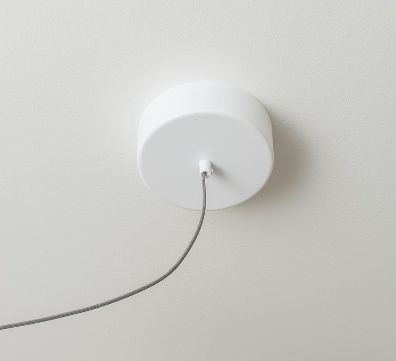 Slab 90 dali  lukas peet suspension pendant light  andlight sla 90 p wwh 27 dal 230  design signed nedgis 90351 product