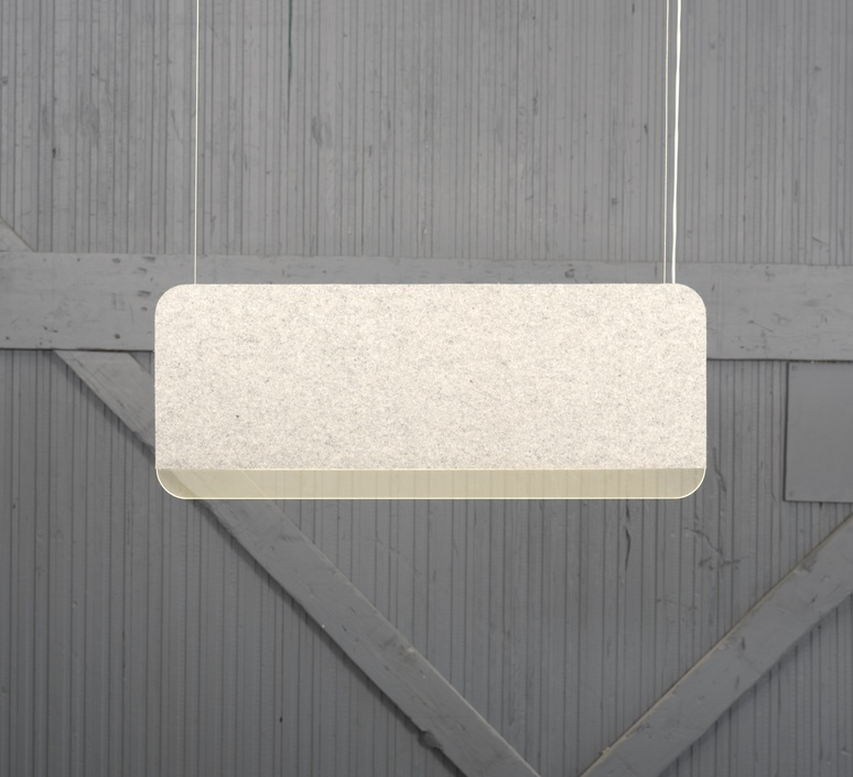Slab 90 dali  lukas peet suspension pendant light  andlight sla 90 p wwh 27 dal 230  design signed nedgis 90352 product
