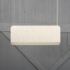 Slab 90 dali  lukas peet suspension pendant light  andlight sla 90 p wwh 27 dal 230  design signed nedgis 90352 thumb