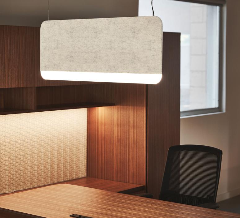 Slab 90 dali  lukas peet suspension pendant light  andlight sla 90 p wwh 27 dal 230  design signed nedgis 90361 product