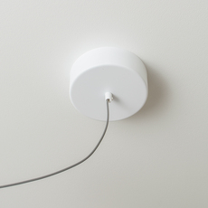 Slab 90 dali  lukas peet suspension pendant light  andlight sla 90 p gry 27 dal 230  design signed nedgis 90366 thumb