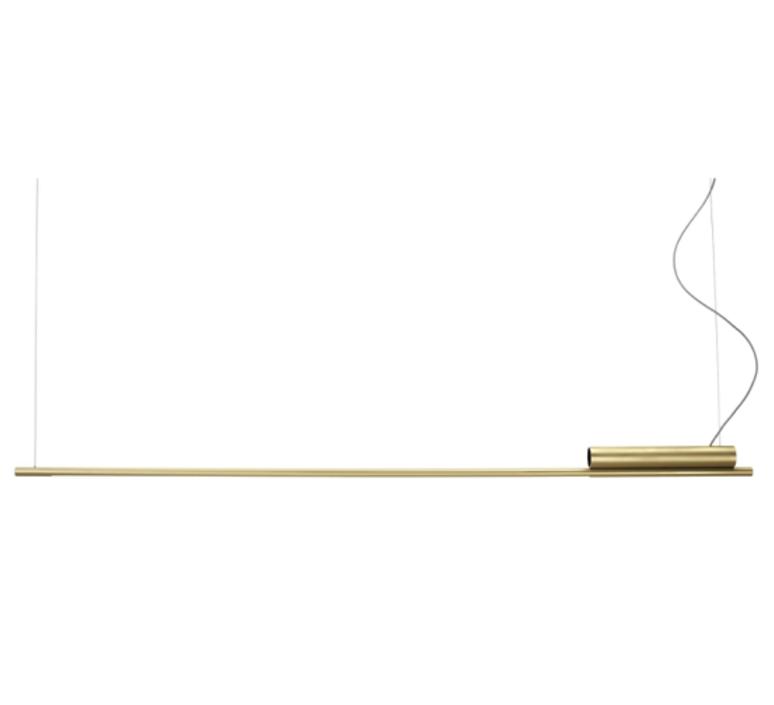 Slim too long matija bevk suspension pendant light  vertigo bird v02003 6706  design signed 50191 product