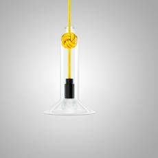 Small knot studio vitamin vitamin small knot yellow luminaire lighting design signed 16745 thumb