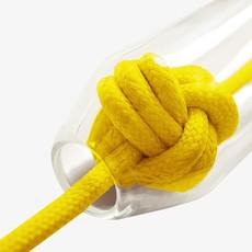 Small knot studio vitamin vitamin small knot yellow luminaire lighting design signed 16746 thumb