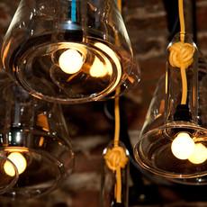 Small knot studio vitamin vitamin small knot yellow luminaire lighting design signed 16747 thumb