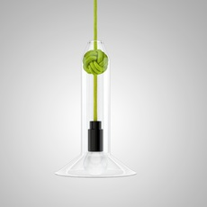 Small knot studio vitamin vitamin small knot green luminaire lighting design signed 16752 thumb