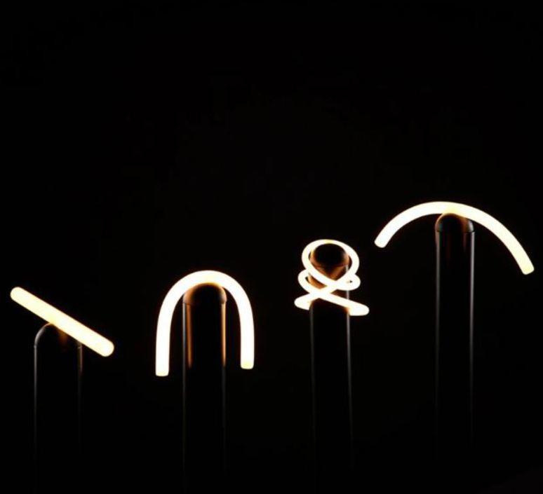 samuel wilkinson suspension pendant light  beem suspension smile1  design signed nedgis 83535 product
