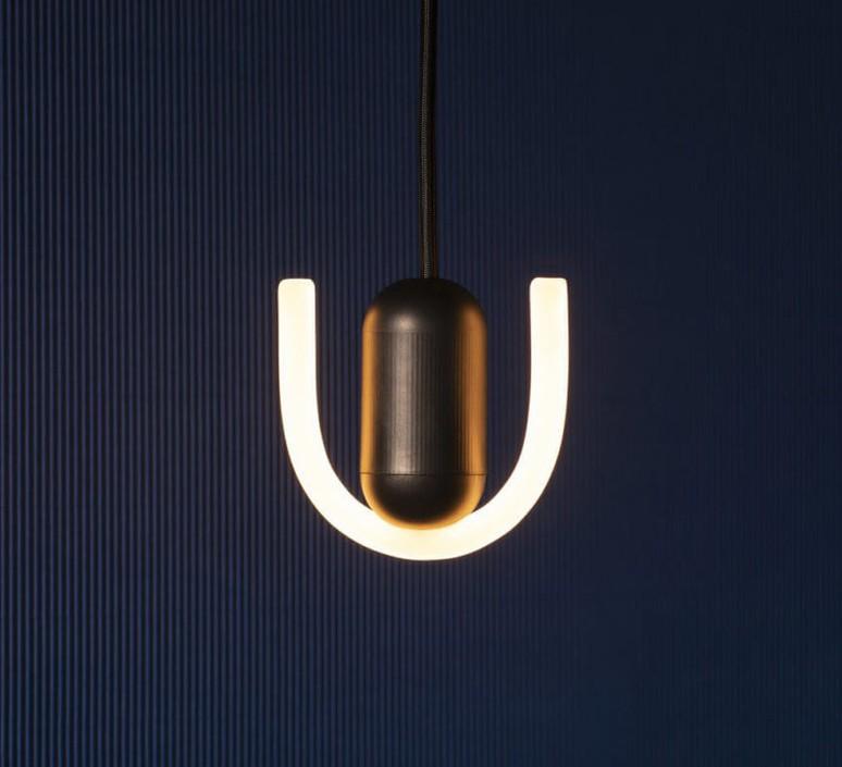 samuel wilkinson suspension pendant light  beem suspension smile1  design signed nedgis 83536 product