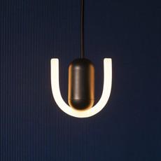 samuel wilkinson suspension pendant light  beem suspension smile1  design signed nedgis 83536 thumb