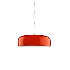 Smithfield jasper morrison suspension pendant light  flos f1371035  design signed nedgis 122925 thumb