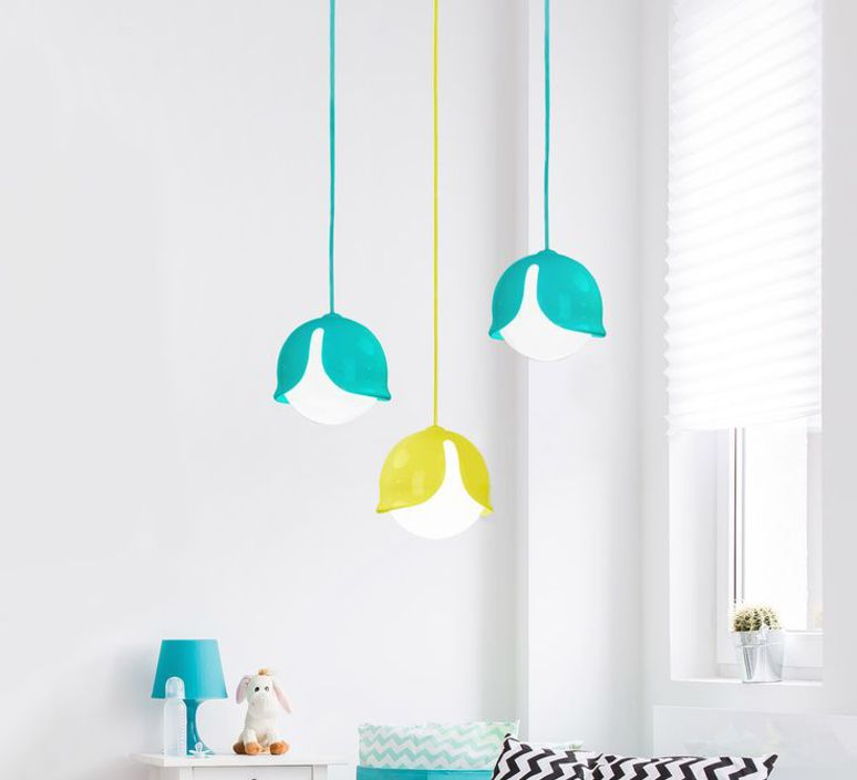 Snowdrop stone designs suspension pendant light  innermost ps06911027  design signed 49577 product