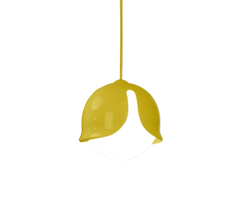 Snowdrop stone designs suspension pendant light  innermost ps06911027  design signed 49582 product