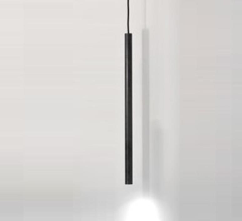 Sofisticato 09 koen van guijze suspension pendant light  serax b7219368  design signed nedgis 66882 product