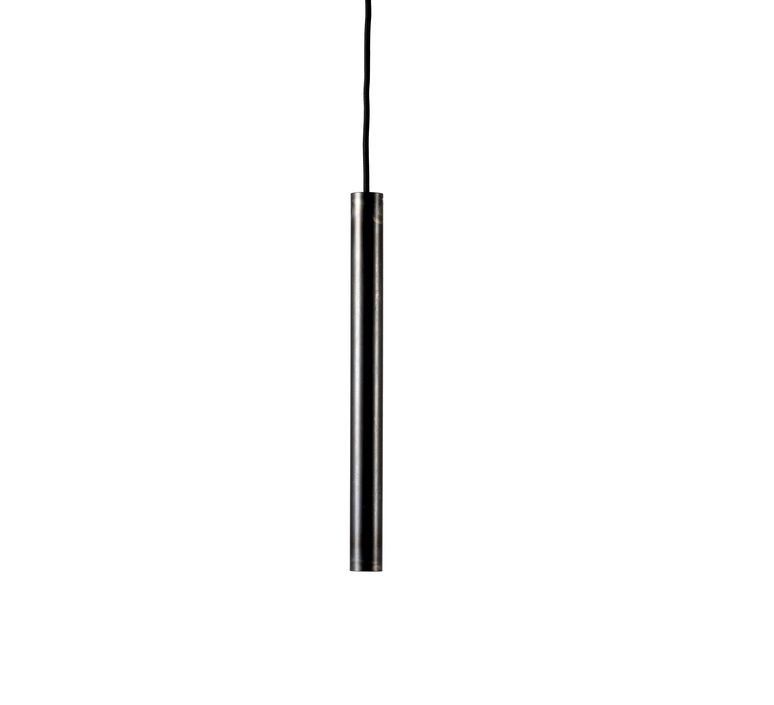 Sofisticato 10 koen van guijze suspension pendant light  serax b7219369  design signed nedgis 66884 product
