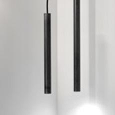 Sofisticato 10 koen van guijze suspension pendant light  serax b7219369  design signed nedgis 66885 thumb