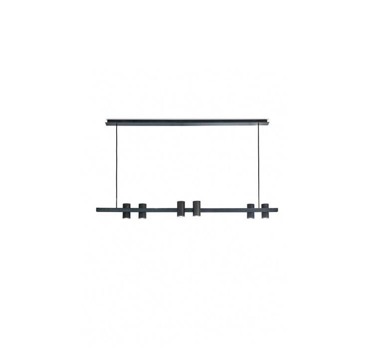 Sofisticato 27 koen van guijze suspension pendant light  serax b7219385  design signed nedgis 87375 product