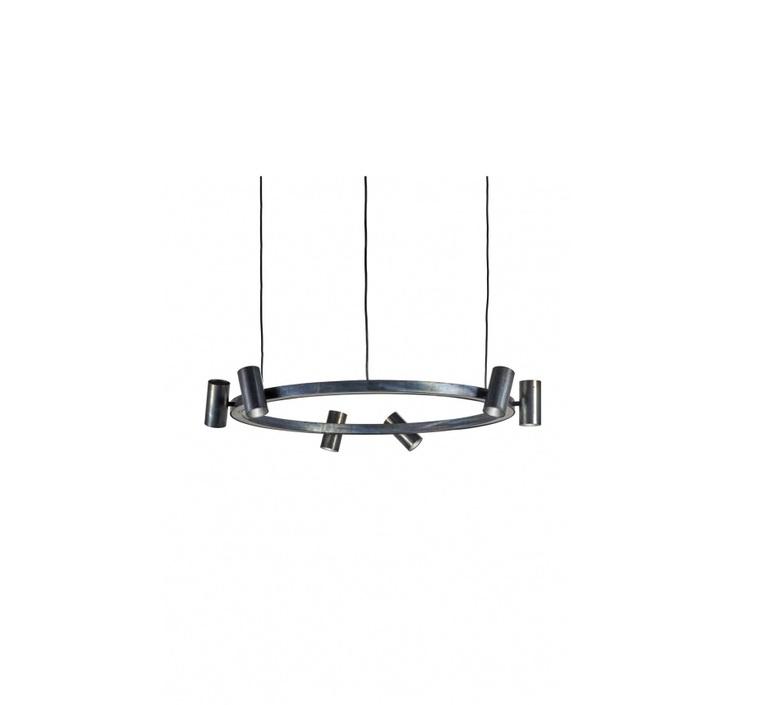 Sofisticato 28 koen van guijze suspension pendant light  serax b7219386  design signed nedgis 87376 product
