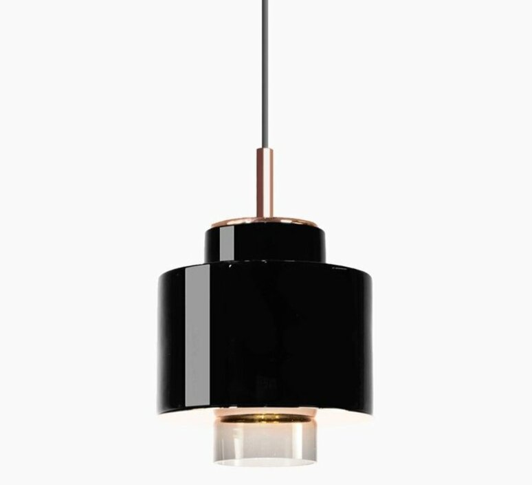 Soho large eric willemart suspension pendant light  casalto susp soho s  design signed nedgis 90313 product
