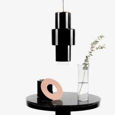 Soho large eric willemart suspension pendant light  casalto susp soho l  design signed nedgis 90307 thumb