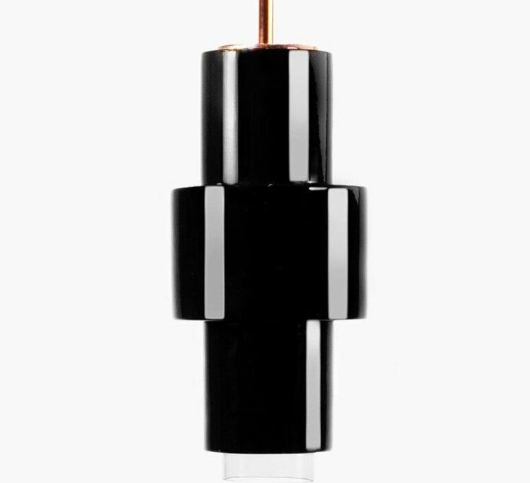 Soho large eric willemart suspension pendant light  casalto susp soho l  design signed nedgis 90308 product