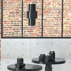 Soho large eric willemart suspension pendant light  casalto susp soho l  design signed nedgis 90309 thumb