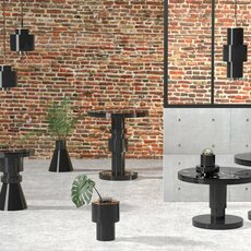 Soho large eric willemart suspension pendant light  casalto susp soho l  design signed nedgis 90310 thumb