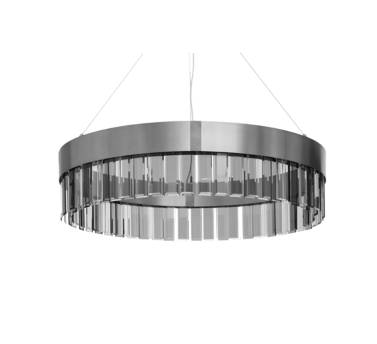 Solaris 1100  suspension pendant light  cto lighting cto 01 230 0101  design signed 53890 product