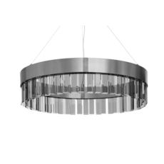 Solaris 1100  suspension pendant light  cto lighting cto 01 230 0101  design signed 53890 thumb