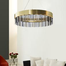 Solaris 1100  suspension pendant light  cto lighting cto 01 230 0001  design signed 53887 thumb