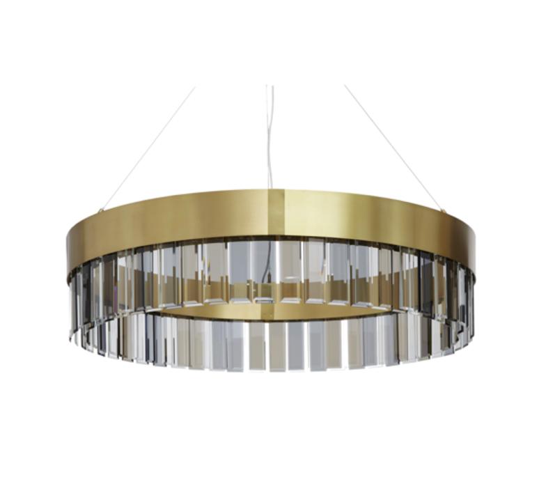 Solaris 1100  suspension pendant light  cto lighting cto 01 230 0001  design signed 53888 product