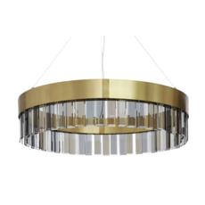 Solaris 1100  suspension pendant light  cto lighting cto 01 230 0001  design signed 53888 thumb