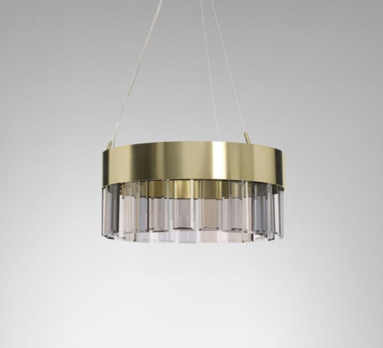 Solaris 500  suspension pendant light  cto lighting cto 01 240 0001  design signed 53883 product