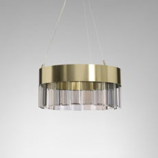 Solaris 500  suspension pendant light  cto lighting cto 01 240 0001  design signed 53883 thumb