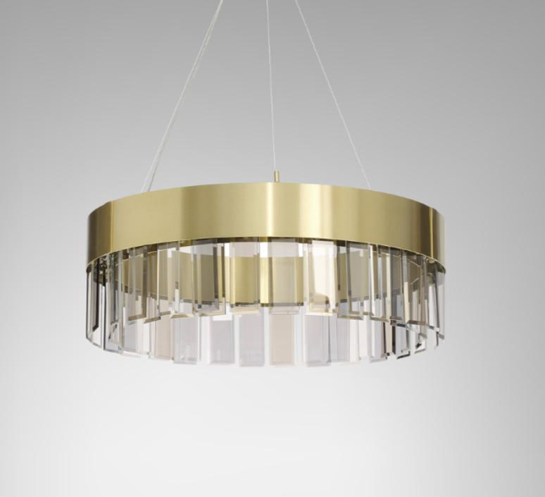 Solaris 700  suspension pendant light  cto lighting cto 01 235 0001  design signed 53885 product