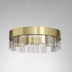 Solaris 700  suspension pendant light  cto lighting cto 01 235 0001  design signed 53885 thumb
