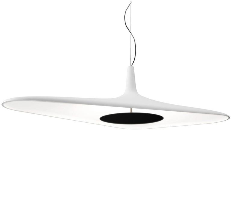 Soleil noir d89s odile decq suspension pendant light  luceplan 1d890s000002  design signed 56121 product
