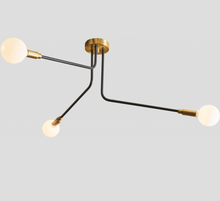 Solene daniel gallo suspension pendant light  daniel gallo solene  design signed 59545 product
