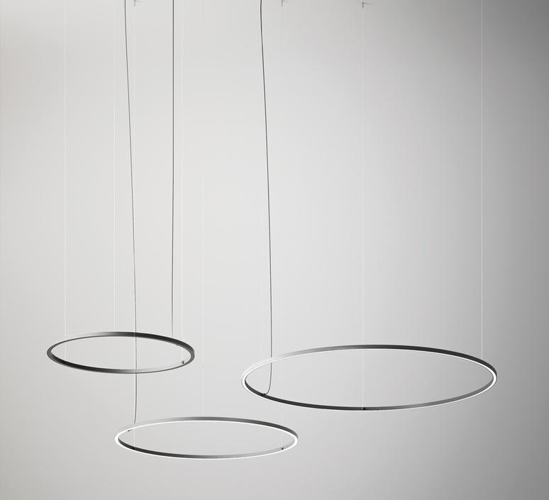 Sp ula 090 timo ripatti suspension pendant light  axolight spula090ledaninled3000 cedmwc00204  design signed nedgis 115863 product
