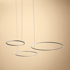 Sp ula 090 timo ripatti suspension pendant light  axolight spula090ledaninled3000 cedmwc00204  design signed nedgis 115865 thumb