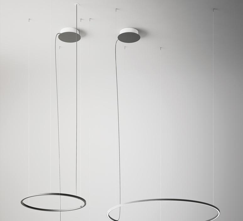 Sp ula 120 timo ripatti suspension pendant light  axolight spula120ledaniinled3000 cedmwc0205  design signed nedgis 115870 product