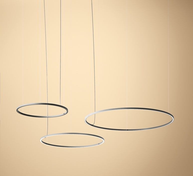 Sp ula 120 timo ripatti suspension pendant light  axolight spula120ledaniinled3000 cedmwc0205  design signed nedgis 115871 product