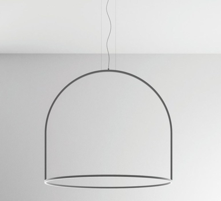 Sp uli 160 timo ripatti suspension pendant light  axo light apuli160ledan  design signed 41755 product