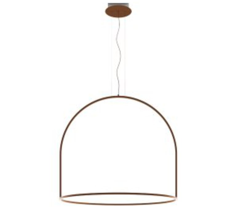 Sp uli 160 timo ripatti suspension pendant light  axo light apuli160ledru  design signed 41760 product