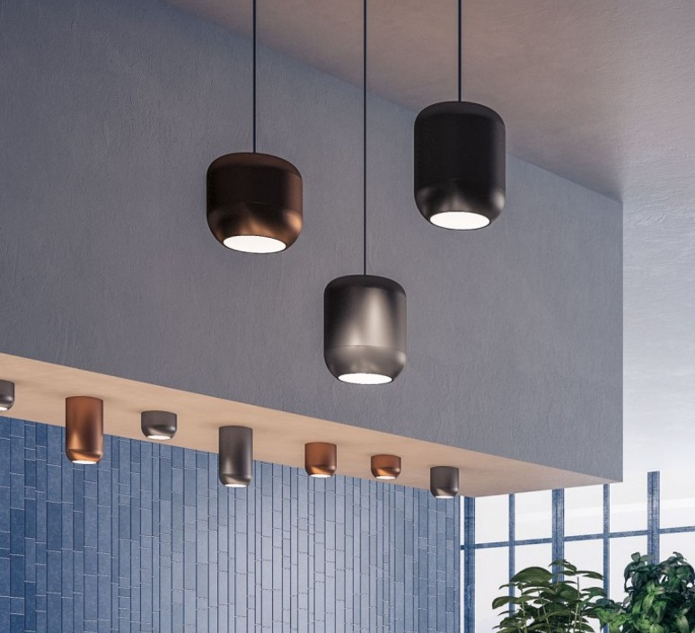 Sp urban m dima logimoff suspension pendant light  axo light spurbanmbr  design signed 41648 product