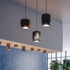 Sp urban m dima logimoff suspension pendant light  axo light spurbanmbr  design signed 41648 thumb