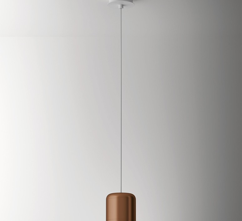 Sp urban m dima logimoff suspension pendant light  axo light spurbanmbr  design signed 41649 product