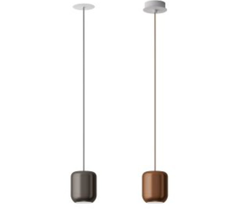 Sp urban m dima logimoff suspension pendant light  axo light spurbanmbr  design signed 41650 product